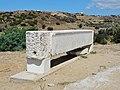 Tempel der Demeter (Gyroulas) 50.jpg