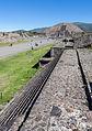 Teotihuacán, México, 2013-10-13, DD 40.JPG
