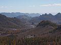 Terelj National Park, Mongolia (11441578874).jpg