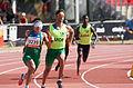 Terezinha Guilhermina - 2013 IPC Athletics World Championships.jpg