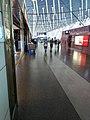 Terminal at Shanghai Pudong International Airport 2.jpg