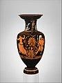 Terracotta neck-amphora (jar) with twisted handles MET DP281382.jpg