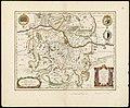 Territorium Metense Le pais Messin (8342125769).jpg