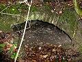 Tervuren Resten Kapucijnenklooster - 232391 - onroerenderfgoed.jpg