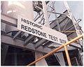 Teststand redstone 93 05.jpg