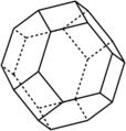 Tetrakaidecahedron-6squares-8hexagons.png