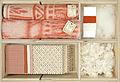Textielmuseum-cabinet-15.jpg