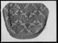 Textil - Skoklosters slott - 68762.tif