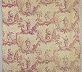 Textile, 19th century (CH 18569189-2).jpg