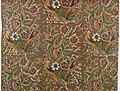 Textile (England), 1805–10 (CH 18491359).jpg