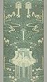 Textile (France), 1914 (CH 18338233).jpg