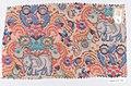 Textile sample MET DP10801.jpg