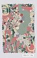 Textile sample MET DP10845.jpg