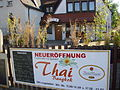 Thai Bangkok Rothenburger Straße 479 Nürnberg 01.jpg