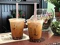 Thai Iced Bubble Tea - Sonoma Pho - Stierch - 2019.jpg