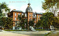 The-home 1910 syracuse.jpg