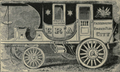 The 'Era' steam omnibus.png