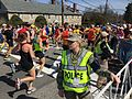 The 104th Fighter Wing Security Forces Serve and Protect at the 120th Boston Marathon 160418-Z-UF872-250.jpg