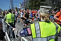 The 104th Fighter Wing Security Forces Serve and Protect at the 120th Boston Marathon 160418-Z-UF872-397.jpg