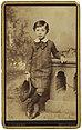 The 5-year-old Einstein.jpg