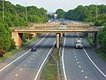 The A404(M), Maidenhead - geograph.org.uk - 814975.jpg