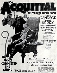 The Acquittal (1923) - 3.jpg