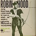 The Adventures of Robin Hood - Sponsor, August 15, 1959.jpg