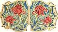 The Australian flora in applied art (1915) (14761558826).jpg