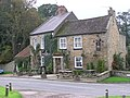 The Bay Horse Inn , Ravensworth - geograph.org.uk - 259958.jpg