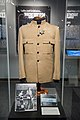 "The Beatles' stage clothing (front) - ""Ladies and Gentlemen... the Beatles!"" exhibit at LBJ Presidential Library, Austin, TX, 2015-06-23 16.21.49.jpg"