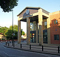 The Beverley Magistrates Court.jpg