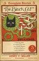 The Black Cat Magazine (IA black-cat-1899-12).pdf