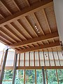 The Burrell Collection (29909559572).jpg