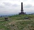 The Cenotaph - geograph.org.uk - 1129517.jpg