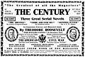 The Century Magazine advertisement 1907.jpg