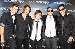 The Collective 2013.jpg