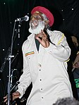 The Congos concert Stockholm 2009-10-31--00.jpg