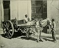The Cuba review (1907-1931.) (20616360670).jpg