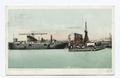 The Docks, Cramp's Shipyards, Philadelphia, Pa (NYPL b12647398-69420).tiff