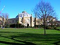 The Dome from Pavilion Gardens - geograph.org.uk - 368526.jpg