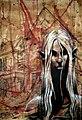 The Dunwich Horror - Lavinia Whateley by Reuben C. Dodd.jpg