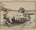 """The Egyptian """"Expedition"""" (1885) - TIMEA.jpg"""