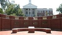 The Emory & Henry College Alumni Plaza.jpg