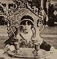 The Eternal Sin - motionpicturenews - jan131917.jpg