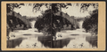 The Falls, from the Basin or Whirpool, from Robert N. Dennis collection of stereoscopic views 2.png