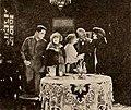 The False Road (1920) - 1.jpg
