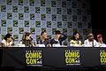 The Flash cast (35762171083).jpg