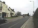 File:The Gate Inn on the old A2 - geograph.org.uk - 341085.jpg
