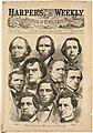 The Georgia delegation in Congress (Boston Public Library).jpg
