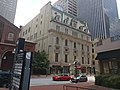 The Grand Hotel - Baltimore - 2.jpg